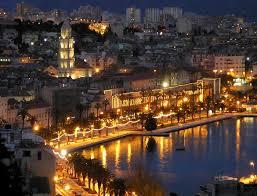 Split by Apartments Split Croatia Split Info