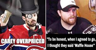 Nhl Memes - 15 recent nhl memes that are absolutely savage thesportster