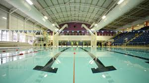 Swimming Pools GL1 Gloucester Aspire Trust