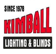 kimball s lighting in owasso ok home