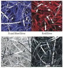 shredded mylar wholesale wicker and gift basket supplies