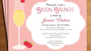 mimosa brunch invitations simple wedding brunch invitations placement diy wedding 48475