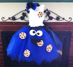 The Joy Of Fashion Halloween Cute Homemade Cookie Monster Costume by 67 Best Funny Costume Images On Pinterest Costumes Halloween