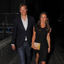pippa middleton house hunting with boyfriend