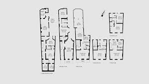 wilton house condo floor plans design sweeden