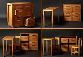 space saving furniture chennai saving furniture kitchen space saving furniture space saving chairs