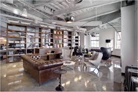 office u0026 workspace 17 inspiring fantastic advertising agency