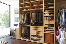 Floor To Ceiling Cabinet by Bedroom Tidy Contemporary Closet Plan Involving Floor To Ceiling