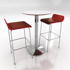 cafe table and chairs cafe table and chairs home design ideas