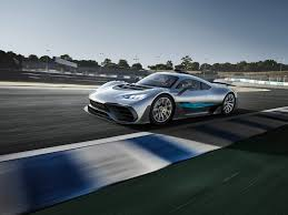 mercedes hp 1000 horsepower mercedes amg project one hypercar unveiled the drive