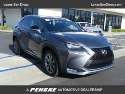 lexus is 200 for sale lexus nx 200 for sale used cars on buysellsearch