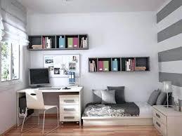 room designs for teenage guys small bedroom ideas for teenage guys incredible small room ideas