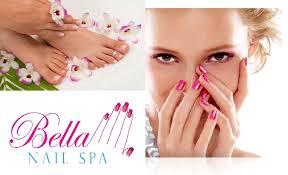 best bella nails photos 2017 u2013 blue maize