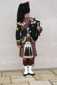 102 best bagpipes and pipers images on pinterest kilts scotch