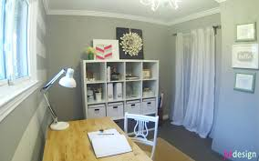 100 design home office articles with picture of home office