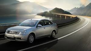 nissan almera price list nigerian made cars and their prices naij com