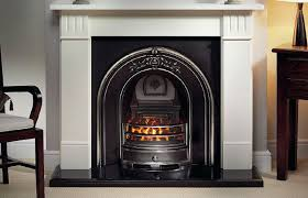 Fireplace Electric Insert Electric Fires Electric Insert Fire Elo1 And El02