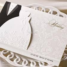 wedding cards online custom wedding invites online uc918 info