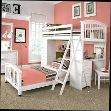 beds beds for sale ikea bunk kids bedstuy ymca bedside commode