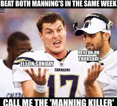 Raiders Chargers Meme - 123 best san diego chargers funny images on pinterest san diego