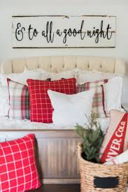 best 25 christmas bedroom ideas on pinterest christmas bedding
