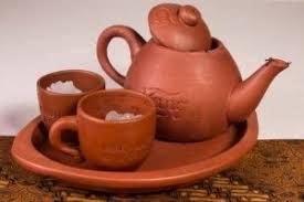 Teh Poci jurnalika teh poci cara unik menikmati secangkir teh