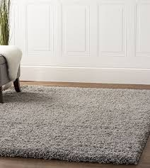 Best Way To Clean Shaggy Rugs Amazon Com Ivory White Shag Rug 5 Feet By 8 Feet 5x8 Stain