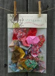191 best origami images on modular origami oragami