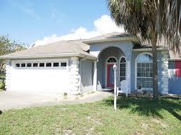 Edgewater Beach Resort 1009 2 Ra79439 Redawning 100 Rent House Panama City Beach Fl Woodlawn Homes For Sale