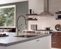 houzz kitchen faucets how to place holes for accessories of an undermount sink