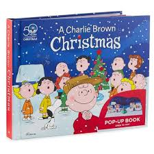 peanuts brown christmas it s another a brown christmas brown the aaugh