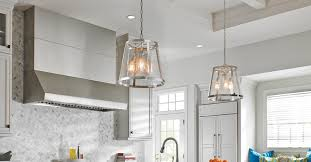 Light Fixture Stores Galaxie Lighting