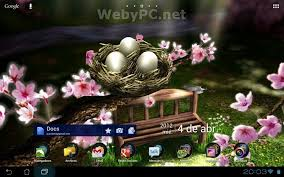 imagenes zen gratis los 10 mejores live wallpapers gratis para android bonus web y pc
