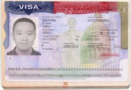 a guide to applying for us visa for seafarers
