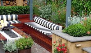 Rustic Wooden Bench With Storage Bench Dramatic Mini Wooden Park Bench Extraordinary Small Wooden