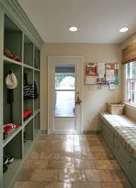 mudroom ideas featuring storage areas u0026 benches