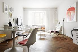 Simple And Stunning Apartment Interior Designs InspirationSeekcom - Apartment interior design