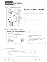 worksheets esl civics worksheets atidentity com free worksheets