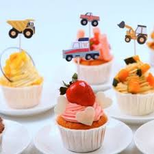 car cake toppers car cake toppers shop car cake toppers online