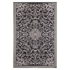 Ebay Outdoor Rugs 77 Best Plastic Outdoor Rugs Images On Pinterest Outdoor Rugs