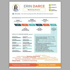 infographic resume template 29 awesome infographic resume templates you want to wisestep