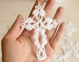baptism christmas ornament religious ornament etsy