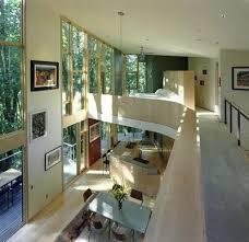 Interior Design Jobs Portland Oregon 164 Best Portland Architecture Images On Pinterest Portland