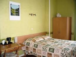 prix moyen chambre hotel hotels lille 59000 meilleurs hôtels département nord 59