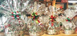 hillshire farms gift basket summer sausage gift basket hillshire farms baskets venison cheese