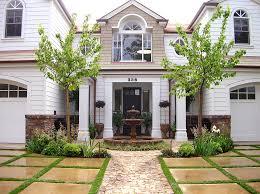 Molly Wood Garden Design Garden Design Images