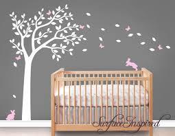 Etsy Wall Decals Nursery Baby Nursery Decor Popular Baby Nursery Decal Items Simple Etsy