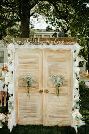 diy backyard wedding ideas 394 best doors doors windows and more touched by time vintage