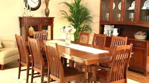 mission style dining room furniture dining room furniture ideas where to buy dining room chairs intended