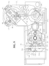 patent us6257091 automatic decapper google patents